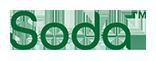 Biosoda